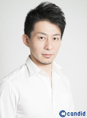 麻田 キョウヤ